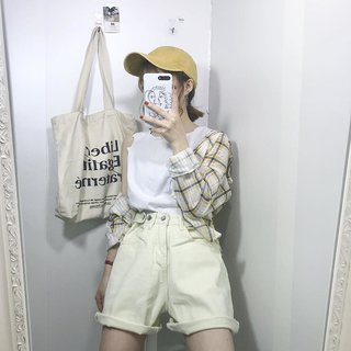 静静Ne's photos