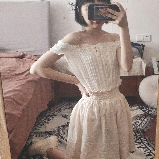 今天穿这样,Bonjour,converse,Vintage,喜欢请点赞