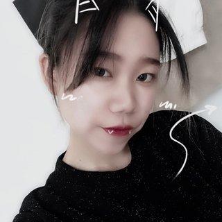 阿油姐姐's photos