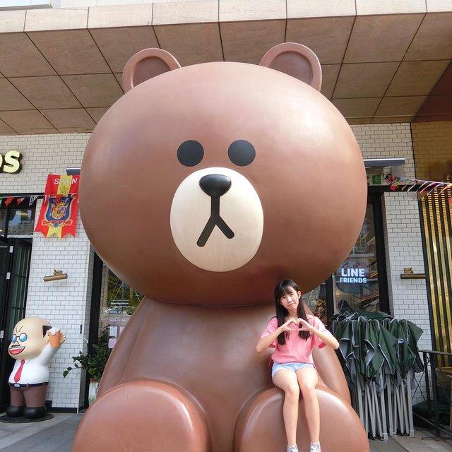 北棠九月w的照片