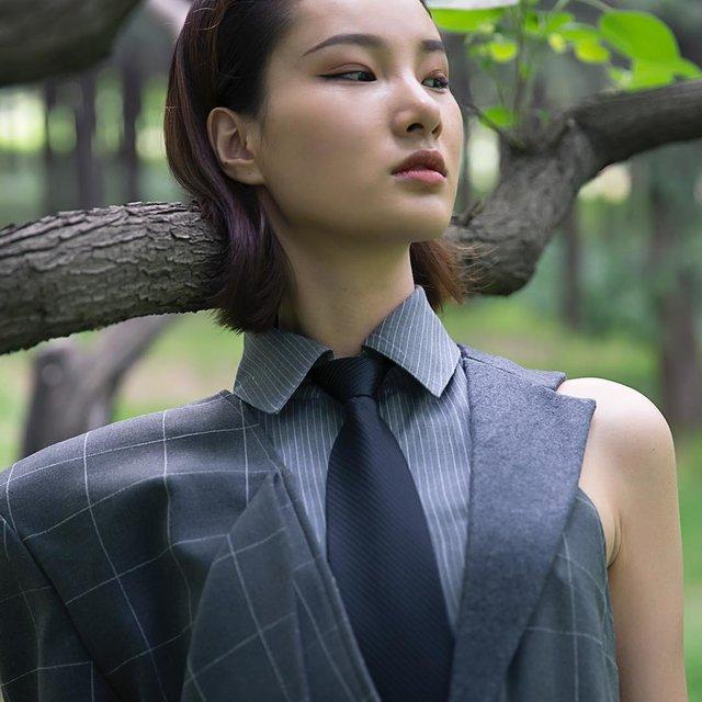 ChENg陈婷TiNg的照片