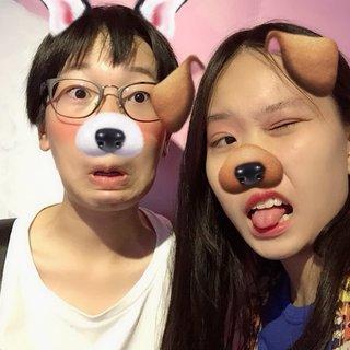 吃鸡少女_O_'s photos