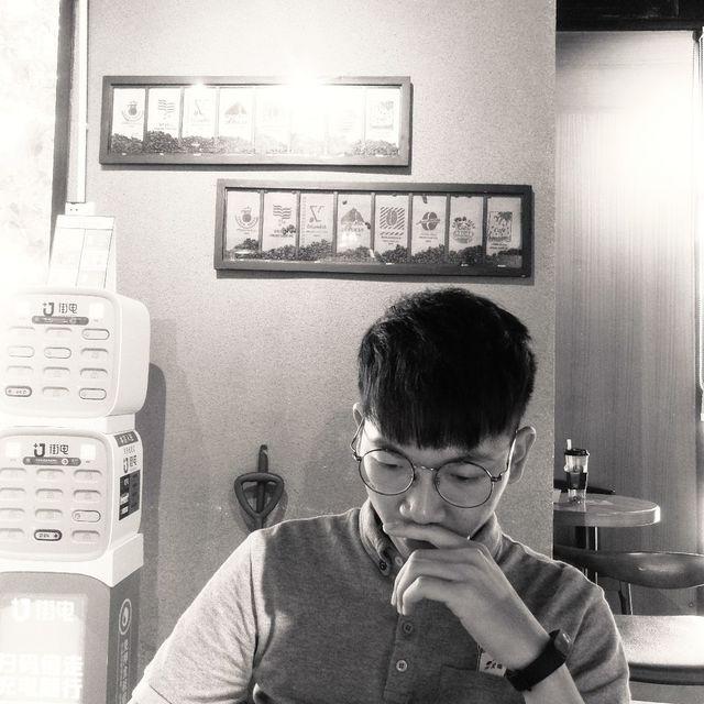 Fengguancong的照片