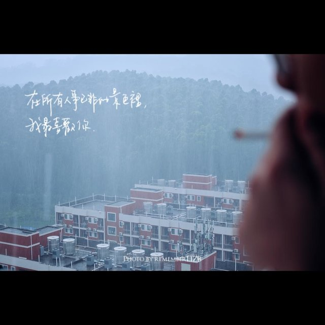澤斌同學的照片