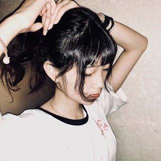 _吖珊爷爷's photos
