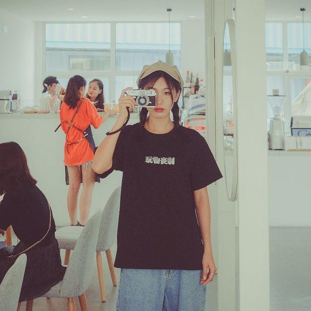 YoLo摄影的照片