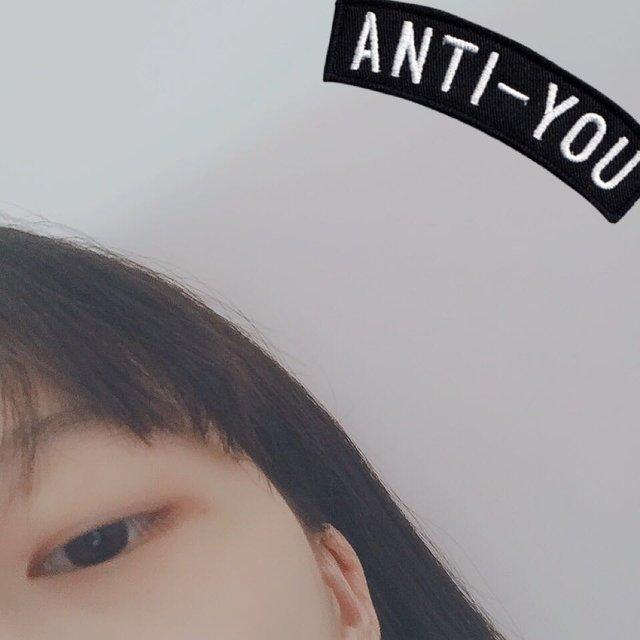 AVyng_的照片