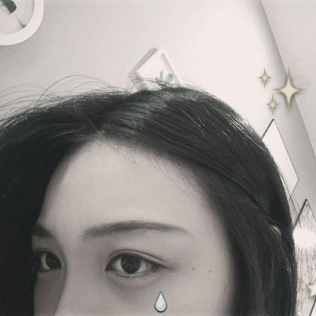JaiEn_的照片