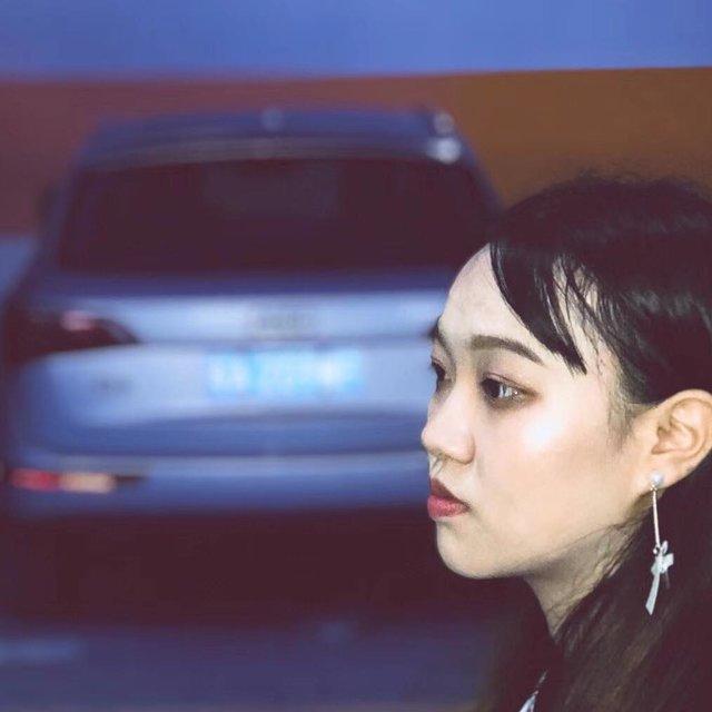 Suki1998的照片