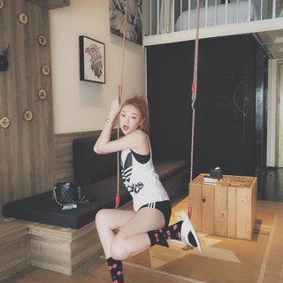 xxxxianger's photos