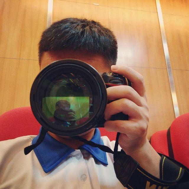 Leelance的照片