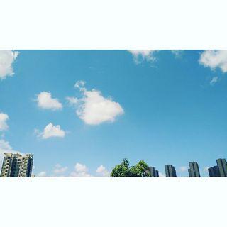 _陌忆_唏子's photos