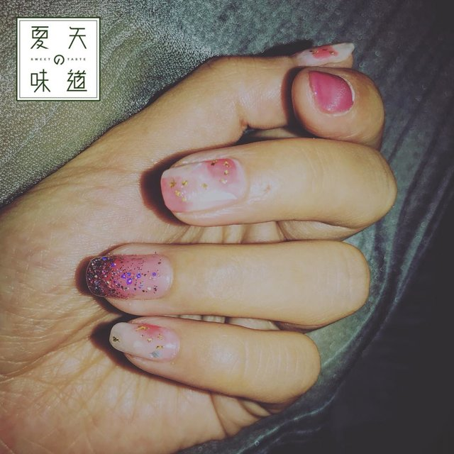 W___y的照片