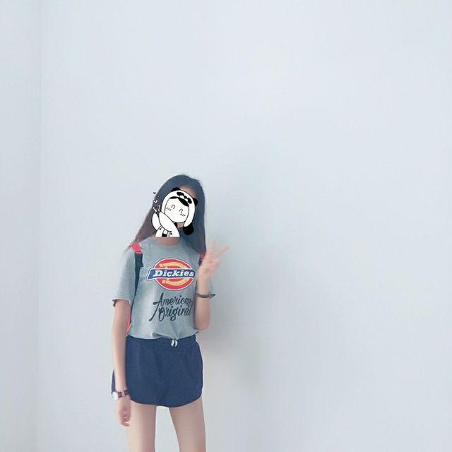 上心_LIwEnxln的照片