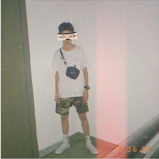 -水鬼's photos