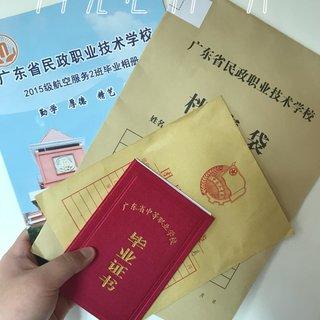 Da_Pang_Zi-'s photos