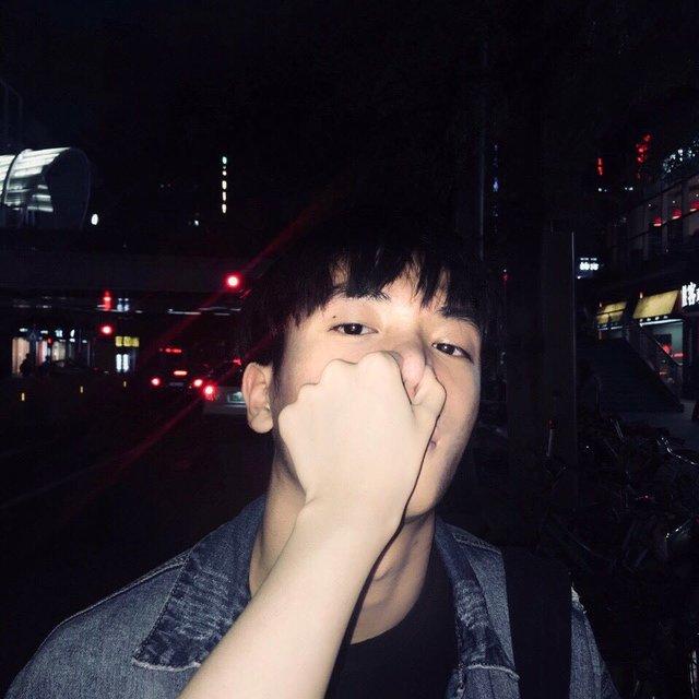 Yuengzeonwai的照片