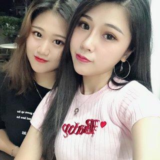 蘭蘭baby's photos