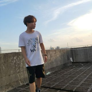 __木孑's photos