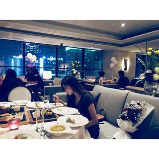 RainA_yin's photos