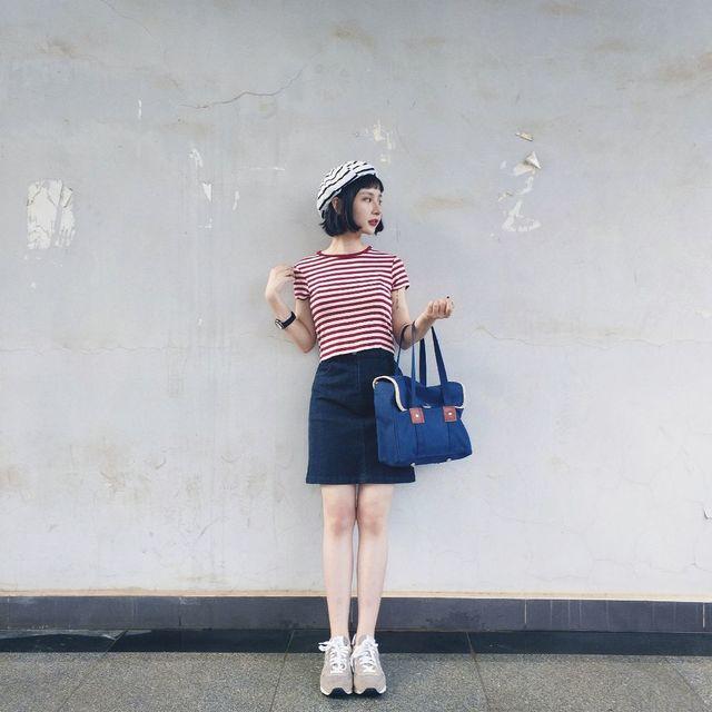 Juliezhuqi微博名的照片