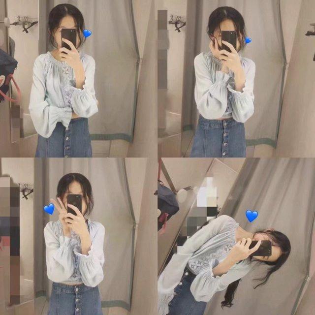 江川希子x的照片