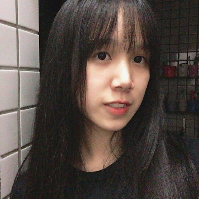 亚洲欧美麻井_麻井藤叁