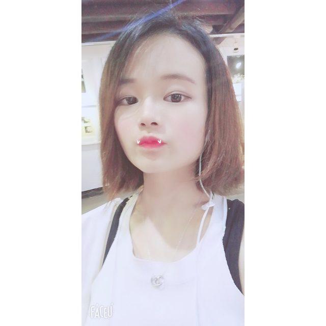 Jessica_0118的照片