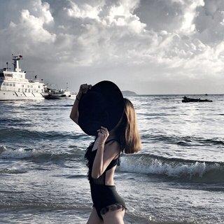 -zengzeng's photos