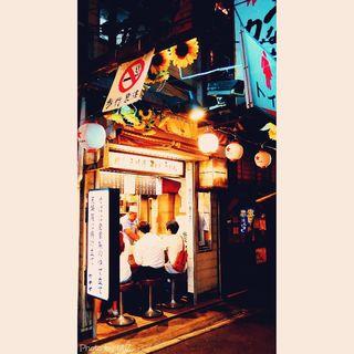 木子李凌云志's photos