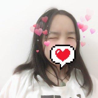 Ruby-xR's photos