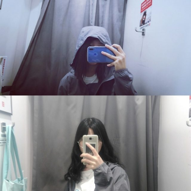 Anchel_的照片
