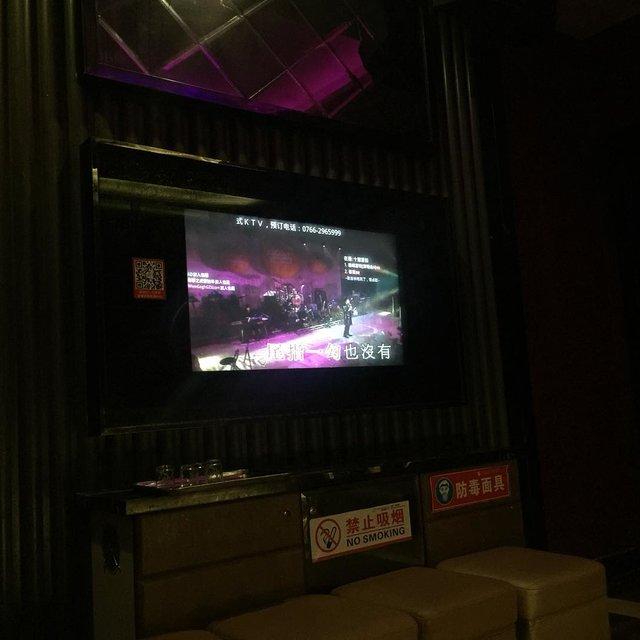 _LKong的照片