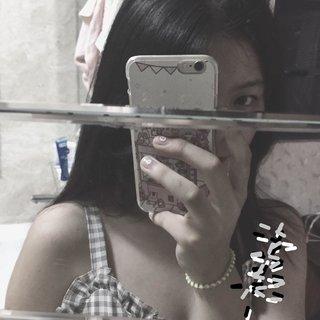 赎约's photos