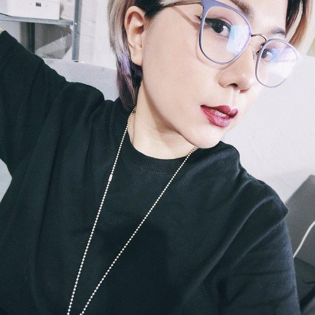 MON-NG的照片