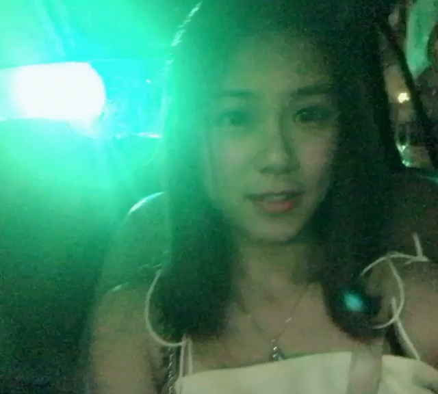 Winny-Weng的照片
