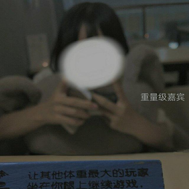 LN1aYn_的照片