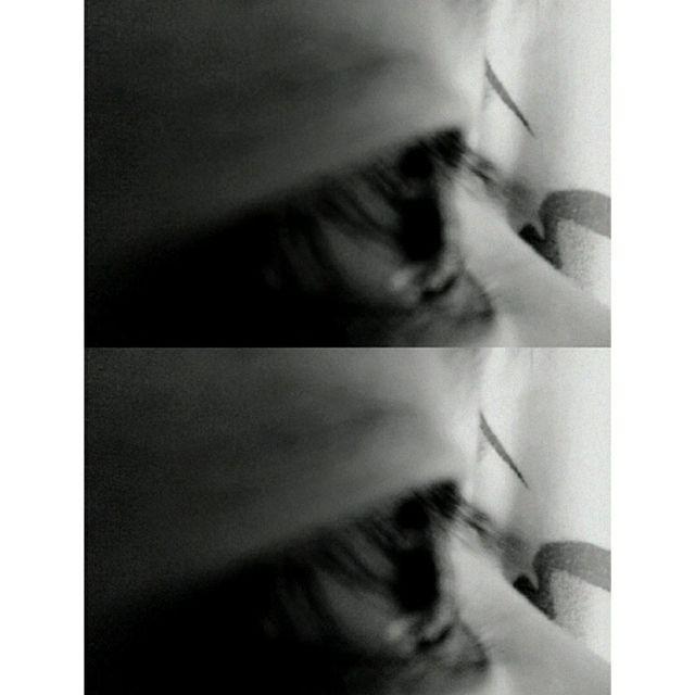 -顾汐的照片