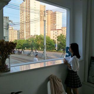 zhwy_'s photos