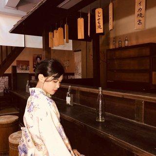 ATSUI-'s photos