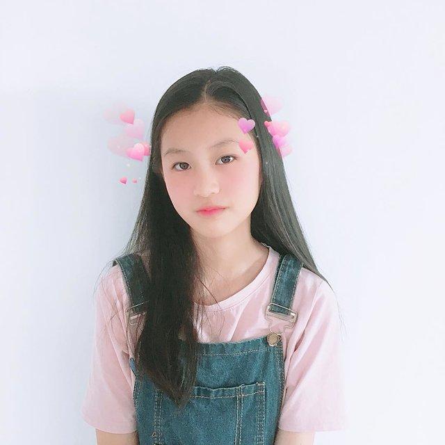 陈顯薇的照片