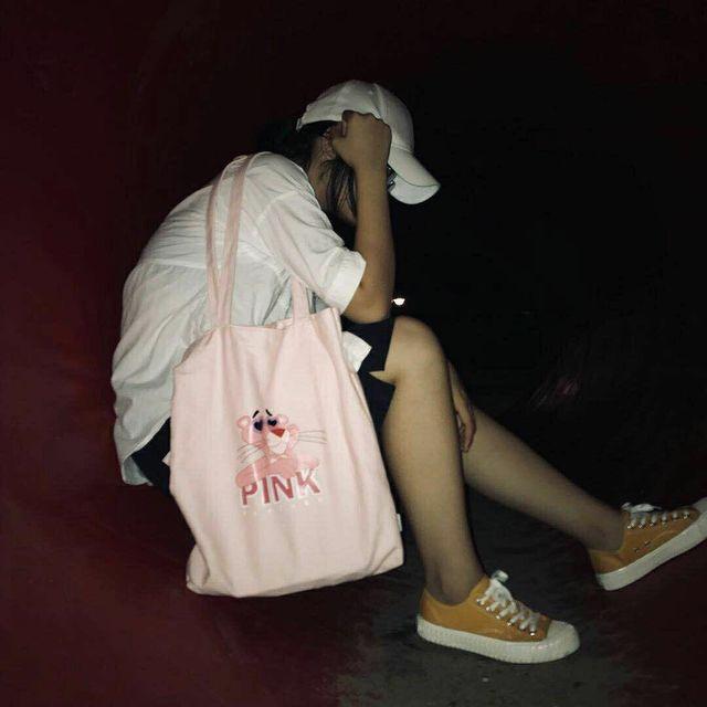 鑫鑫的傲嬌鬼的照片