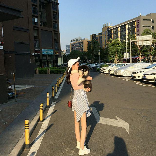 李麗嫻_的照片