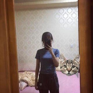 琴哥biu-'s photos