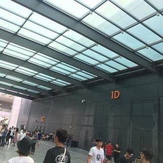 A_Jie-'s photos