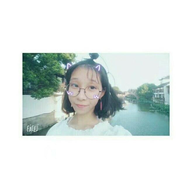 _-xiao的照片
