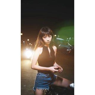 98ki's photos