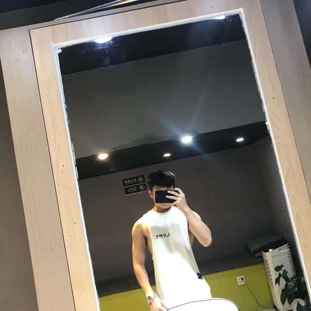 Jian2JJIa的照片