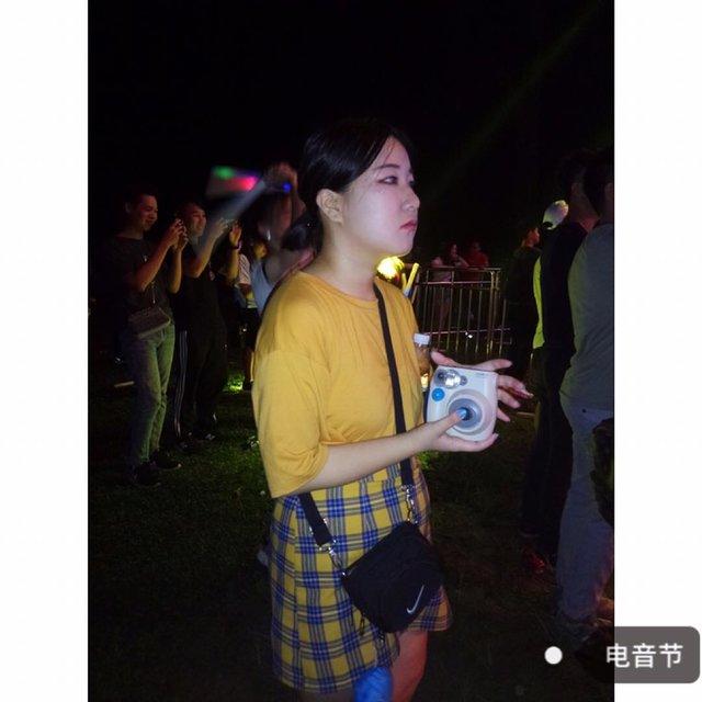 Mohae_的照片