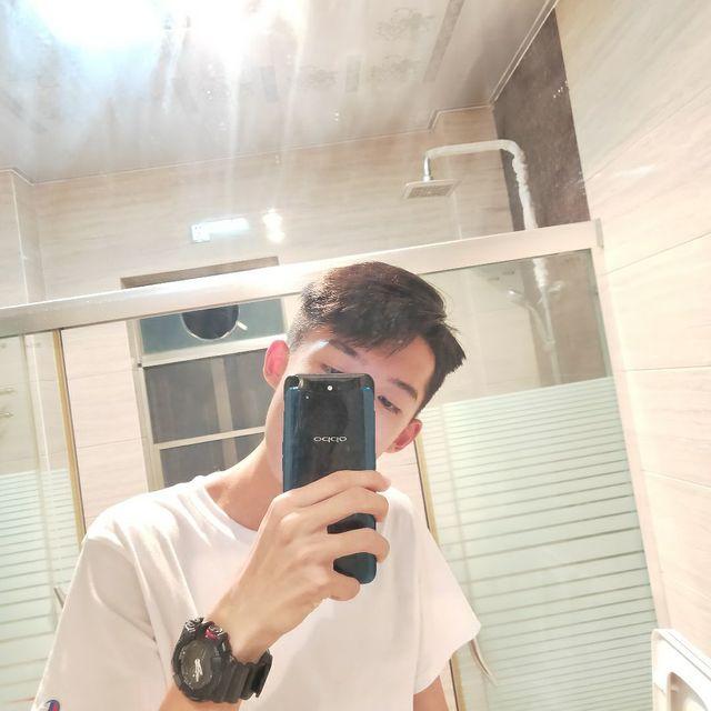 徐国豪是网名_____的照片